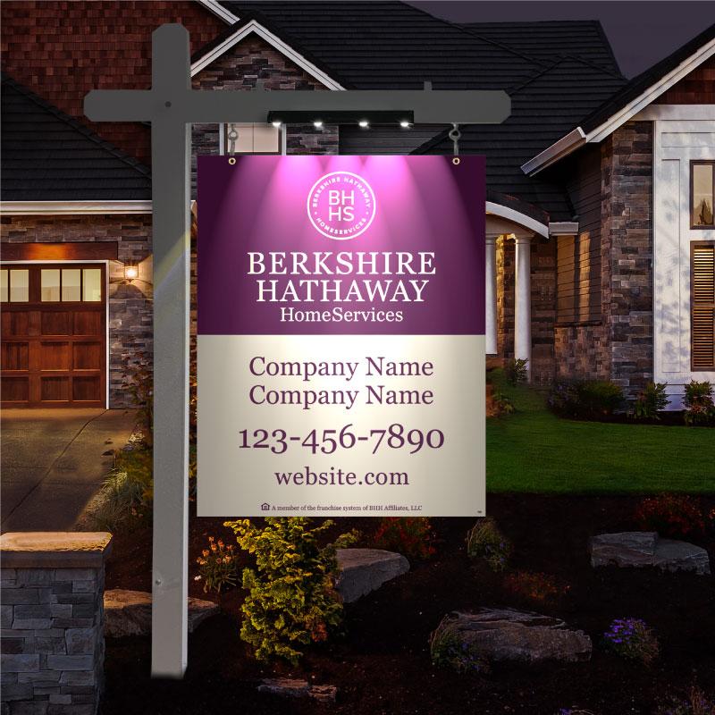 Berkshire Hathaway HomeServices -LEDLIGHT1_SL_119