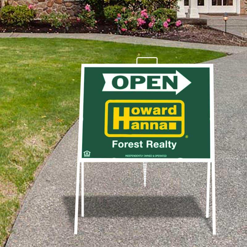Howard Hanna Real Estate Howard Hanna Products-HH218_209