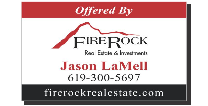 Independent Real Estate Signs & Frames-18X30_SC_7