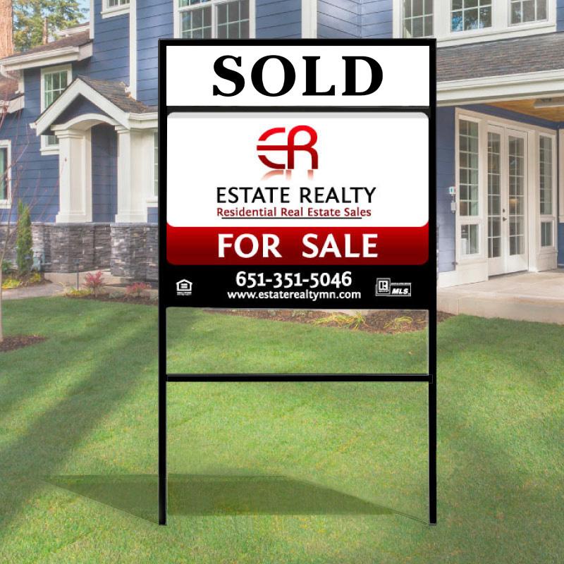 Independent Real Estate Signs & Frames-200_CS_7