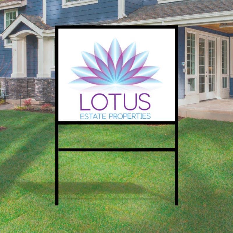 Independent Real Estate Signs & Frames-202_CS_7