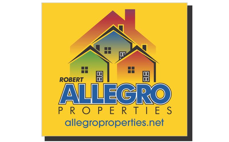 Independent Real Estate Signs & Frames-22X24_DG_7
