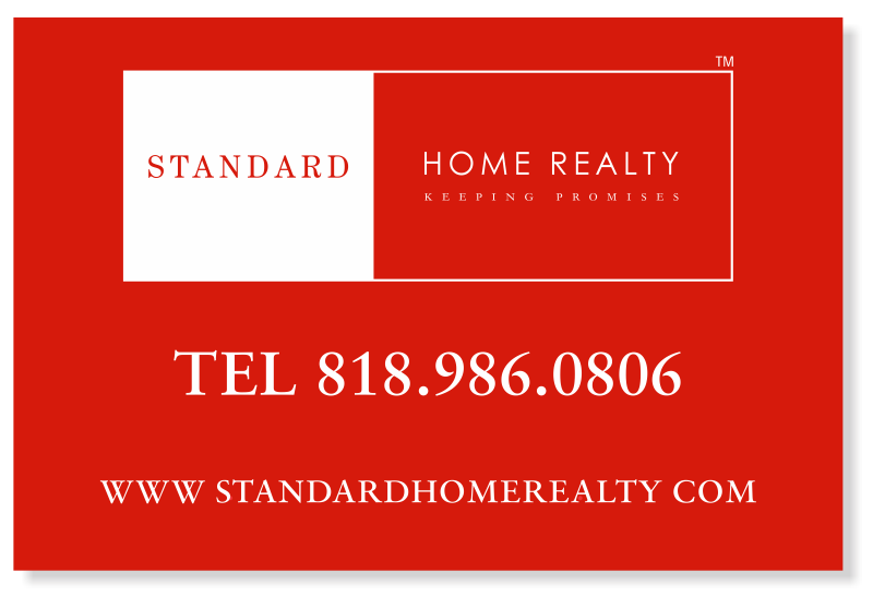 Independent Real Estate Signs & Frames-24X36_SC_7