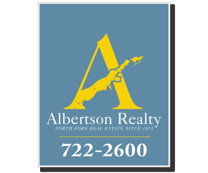 Independent Real Estate Signs & Frames-30X24_SC_7