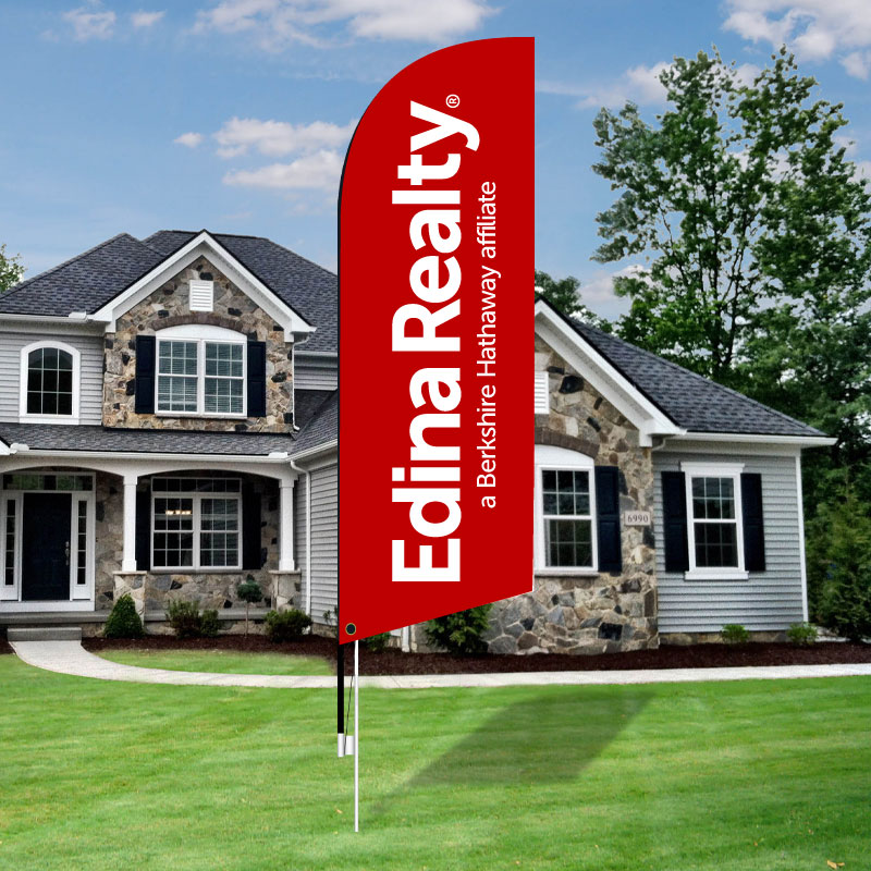 Independent Real Estate Feather Flags-ED2FF_7