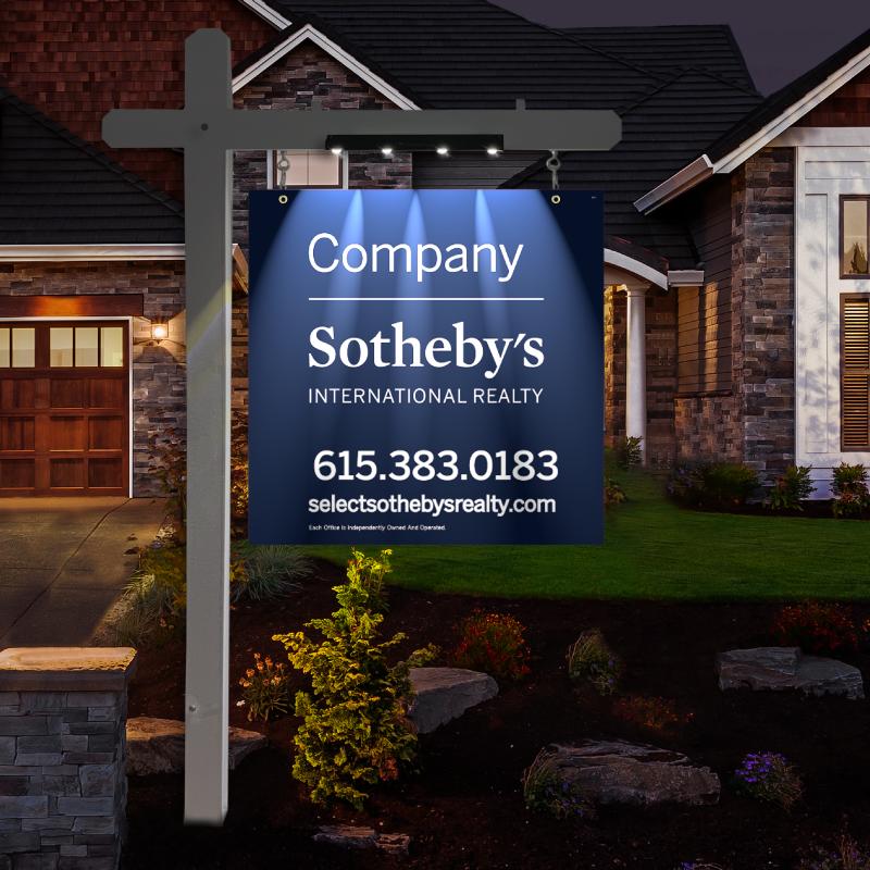Sotheby's International Realty® -LEDLIGHT1_SL_25